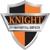Knight Enviornmental Services