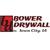 Bower Drywall,  Inc.