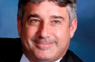 Craig Leslie Weinstein MD - Aurora, IL