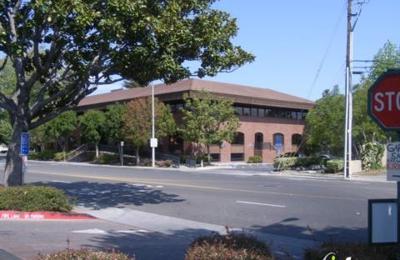 Vorreiter, Patricia - Sunnyvale, CA