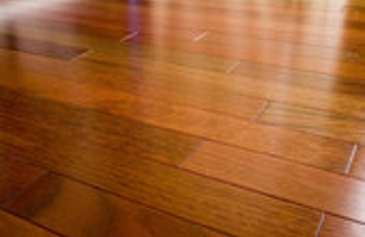 Five Star Flooring And Maintenance   West New York, NJ