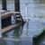 Carolina Shores Boatlift Repair & Servicing