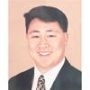 Scott Saito - State Farm Insurance Agent