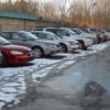 Ray Poyar Auto Sales Inc