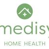Amedisys Home Health Care