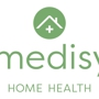 Amedisys Home Health Care