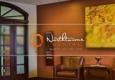 Northtowne Dental. - Albuquerque, NM