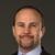 Allstate Insurance Agent: Rafael Larrazolo