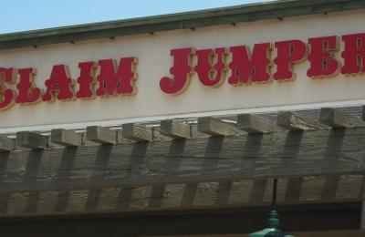 Claim Jumper - Avondale, AZ