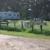 Jackson County RV Park