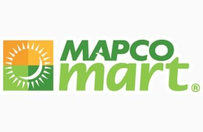 MAPCO Mart - Cross Plains, TN