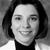 Dr. Linda Paige Tomko, MD