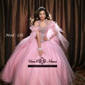 Quinceaneras and Bridals - San Antonio, TX