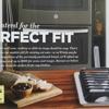 Sam's Appliance & More