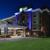 Holiday Inn Express & Suites Alva