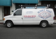 Sunset West Plumbing & Rooter Inc. - Pacific Palisades, CA