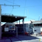 Old Pueblo Trolley - Tucson, AZ