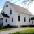 Town and Country Baptist Church