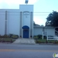 House Of Hope Church - Tampa, FL