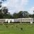 Greenoaks Funeral Home