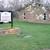Salisbury Tutoring Academy Ltd