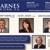 Barnes Law Firm PA