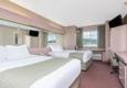 Microtel Inn by Wyndham Onalaska/La Crosse - Onalaska, WI