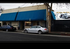 All Foreign Auto Ctr Inc - San Jose, CA