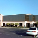 Tucson Realty & Trust Co