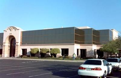 Wayne E Yehling - Tucson, AZ
