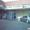 Psychic Castles