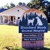 Blanchard Woods Animal Hospital