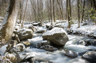 Ken Wayne Photography - Gatlinburg, TN