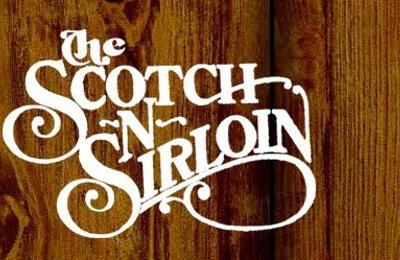 Scotch N Sirloin - Buffalo, NY