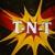 TNT Enterprise