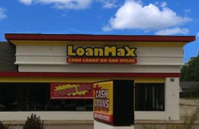 Catasauqua Rd Branch - OneMain Financial - 18109, PA