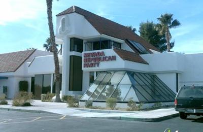 Captive Media - Las Vegas, NV