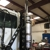 Performance Truck & Diesel