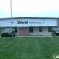World Fasteners Inc - Hampstead, MD