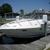Riverwatch Marina And Boatyard