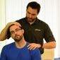 Physiotherapy Associates - Clearwater, FL