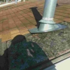 R.E.D. Roofing & Gutters