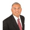 Gene Mondragon - State Farm Insurance Agent