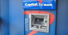 Capital One Bank - Whitestone, NY