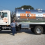 All Cen Tex Septic & Vacuum Pumping