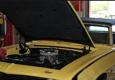 Woody's Towing Auto & Truck Repair - Fenton, MI