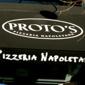 Proto's Pizza - Denver, CO
