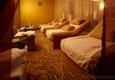 Karma Relaxation Spa - San Diego, CA