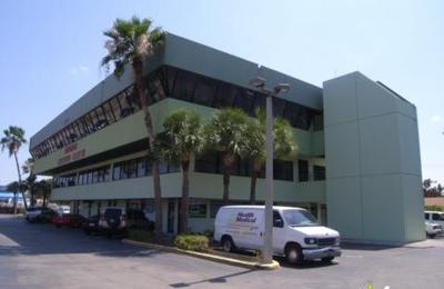 Energy Tax Multi Services - Miramar, FL