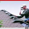 Roofing and Ceiling Doctor By Julian